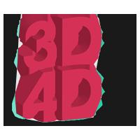 3D4D Imaging Center
